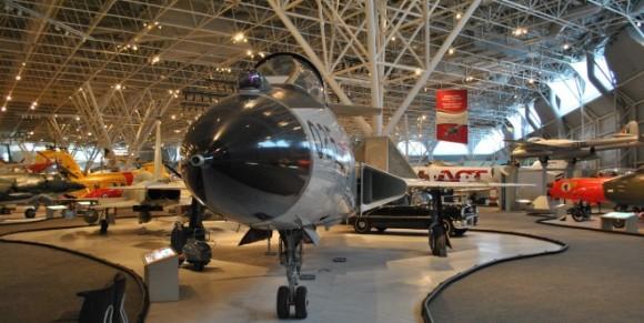 aircraft-660x332