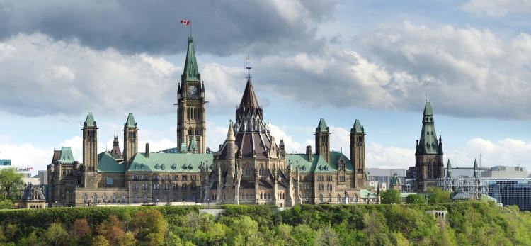 Ottawa_-_ON_-_Parliament_Hill