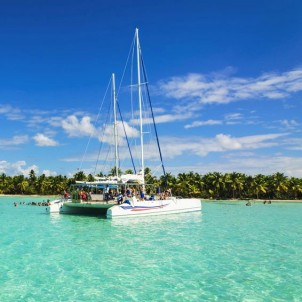 dominican-republic-sosua_catamaran-sailing