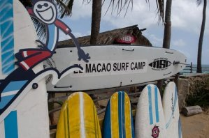 macao-surf-camp