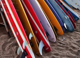 Waikiki_Surf_Club_2011_003
