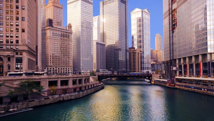chicago-hero-8e674817
