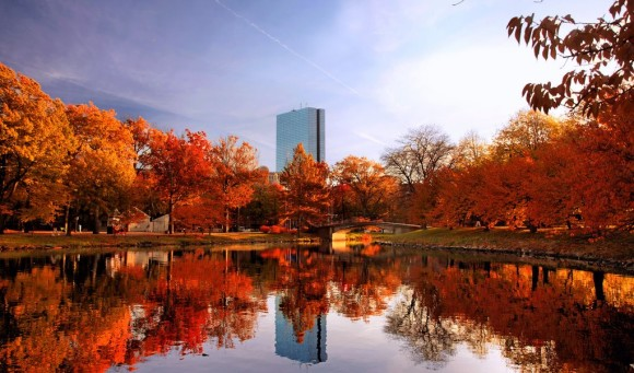 autumn_in_boston_by_edgard82-d4fhezz.jpg