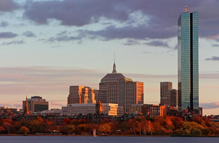 fall-glory-in-boston-juergen-roth.jpg