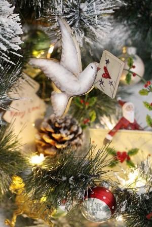 giselagrahamsoldtimechristmasvintagechristmastreedecorations-685x1024