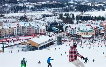 porter-kicks-off-winter-season-with-toronto-mont-tremblant-service