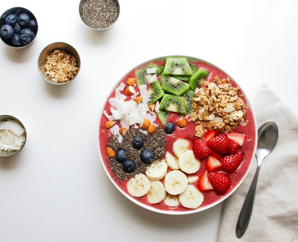 enlighten-smoothie-bowl