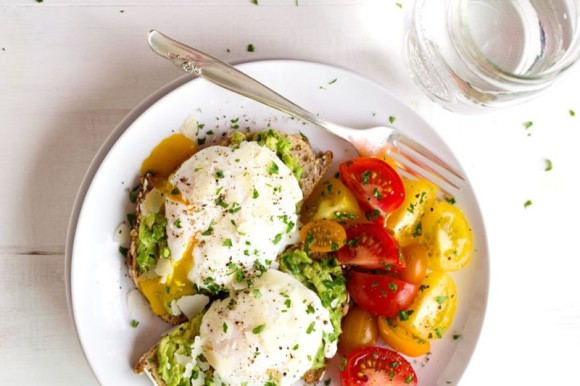 poached-egg-toast-5-800x533