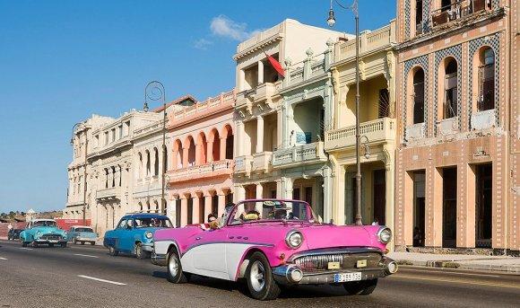 052716_CubaTravelGuide_Lead